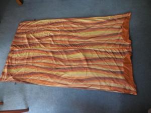 Nemo base sheet