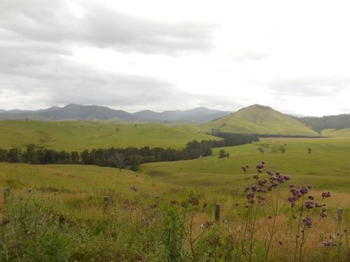 Barrington view 2