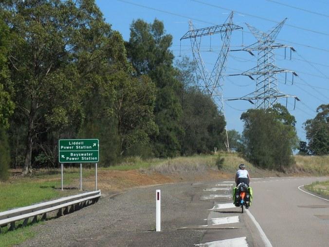 Clean Engery toward the power plants-001