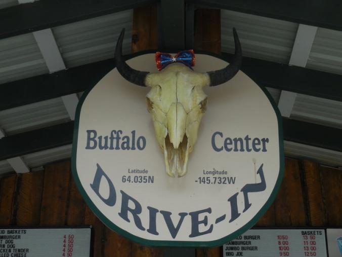 Buffalo Drive-in (2)