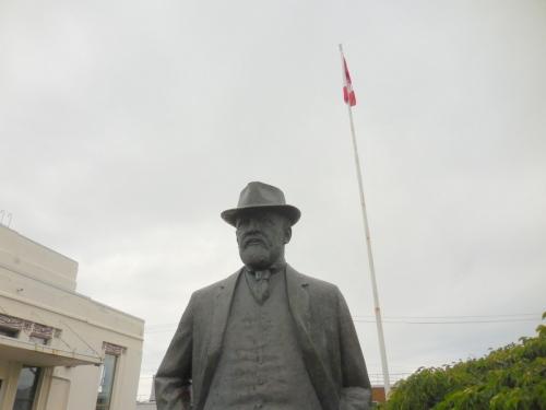 Charlie Hays - Founder