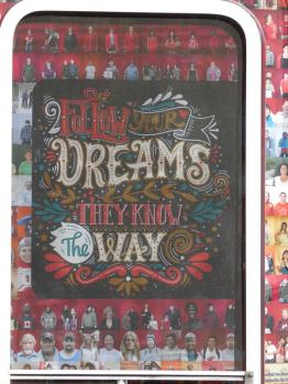 Dream RV 2