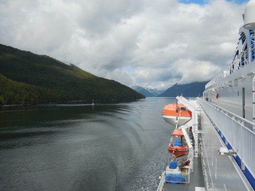 Ferry life rafts 2 (2)