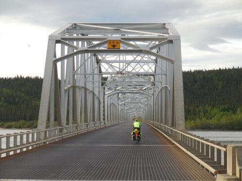 Nisutlin Bridge 3