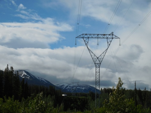 Power to BC wilderness 1
