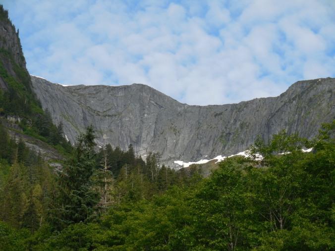 Skeena Gorge 3