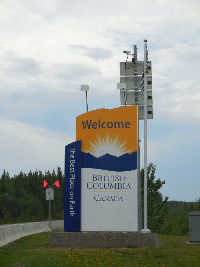 Welcome to BC for keeps
