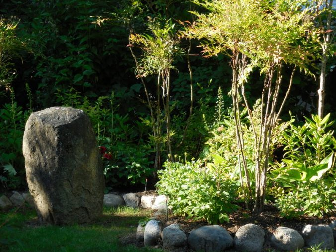 Jingle Pot garden 8