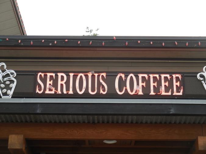 Yup, I'll take some
