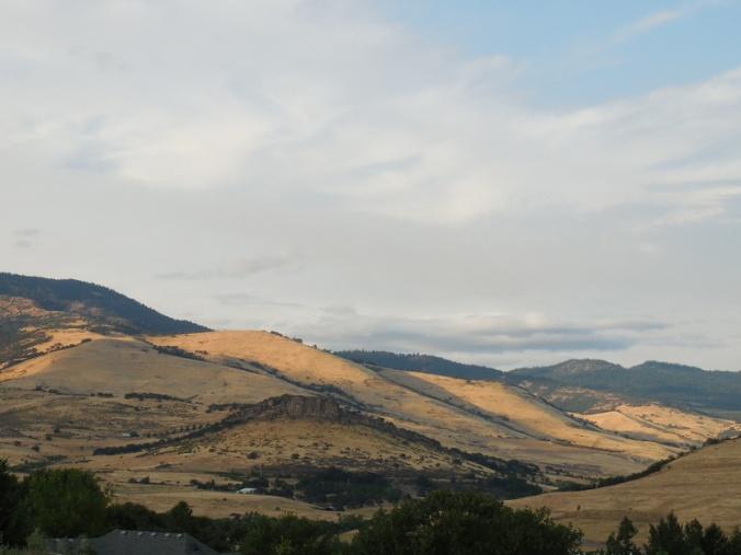 Ashland Hills 1