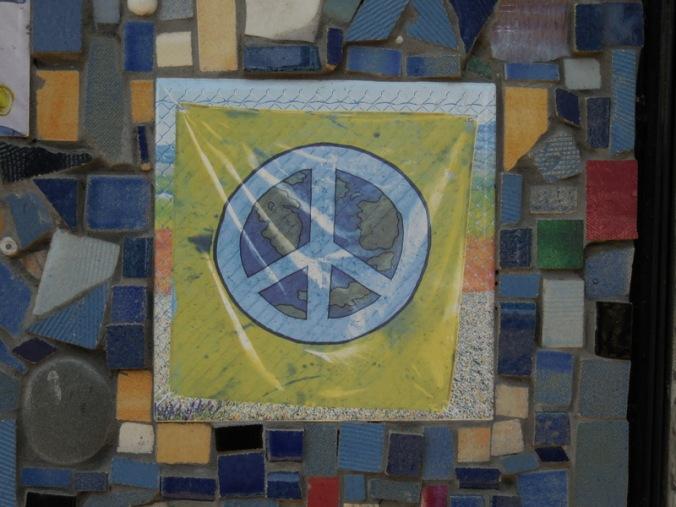 Ashland tiles 3