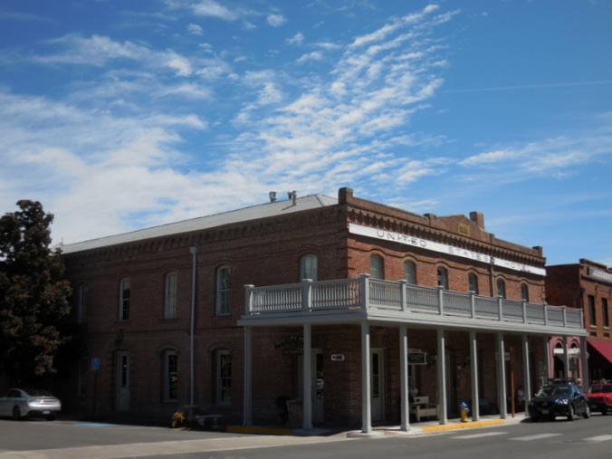 Jacksonville oldtown building 2-001