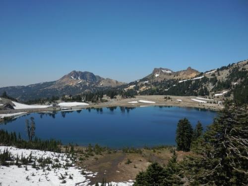 Lake Helen 4
