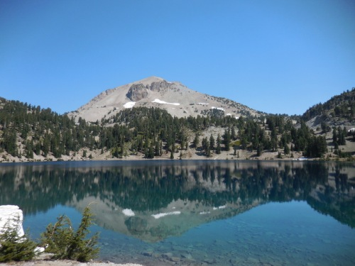 Lake Helen 5