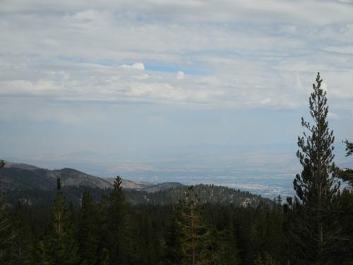 Lake Tahoe 7