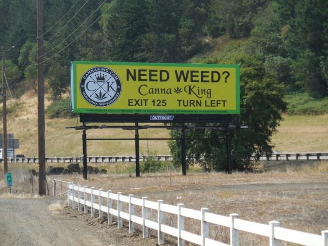 Need weed.JPG