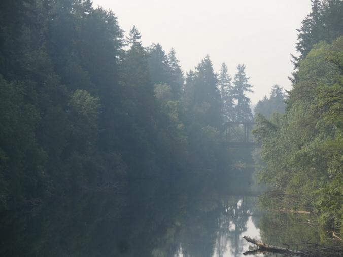 Tualitan River 3