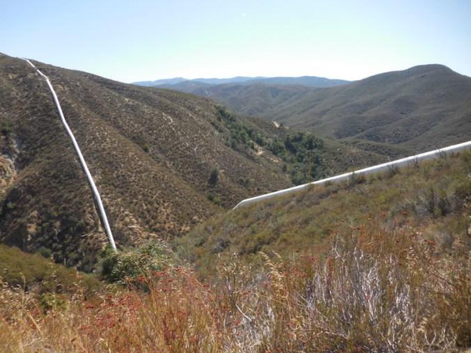 California Aqueduct 2