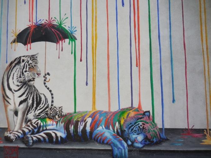 Carlsbad art