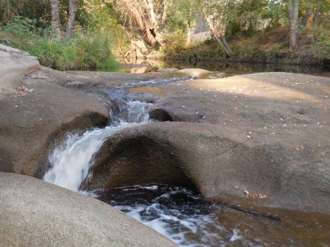 Fresno River 1 (2)