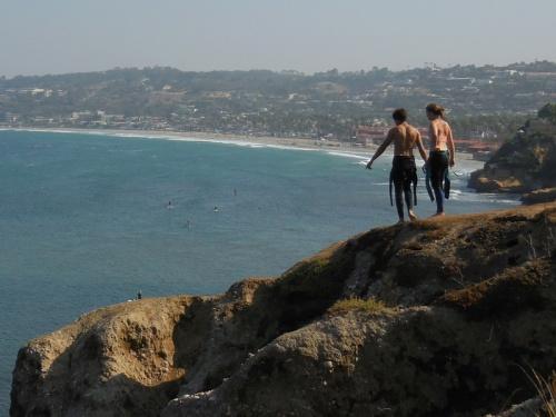 La Jolla Cove 2