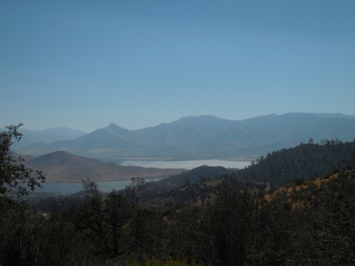 Lake Isabella 2