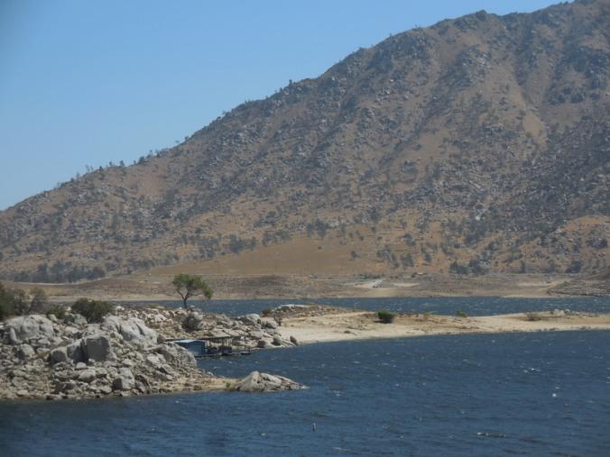 Lake Isabella 3