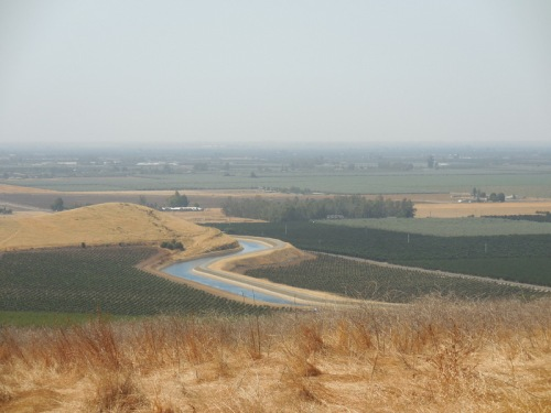 San Joaquin Valley 2