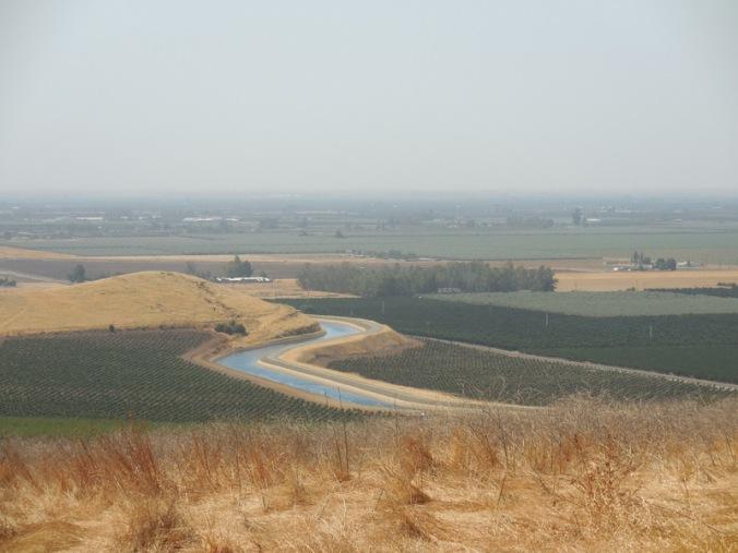 San Joaquin Valley 2