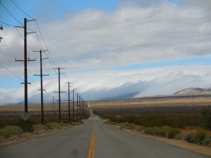 Wind turbines 12