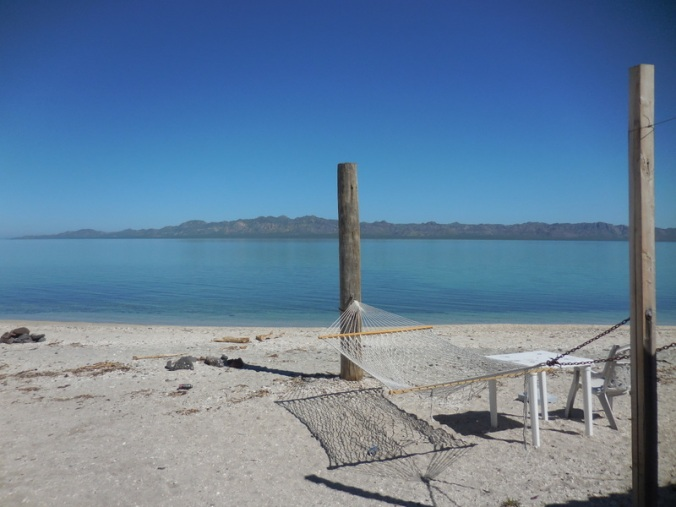 Playa Buenaventura 2