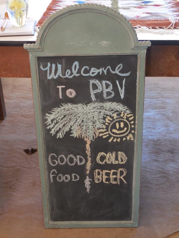 PVB 1