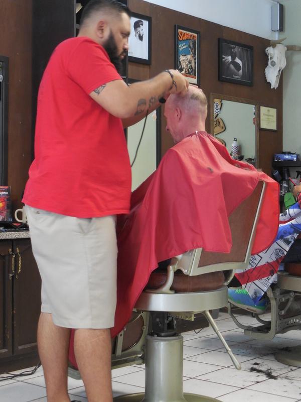 Dave haircut 1 (2)
