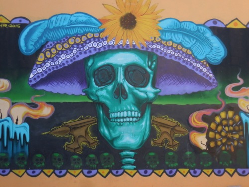 La Paz art 1