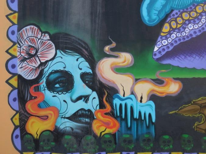 La Paz art 2