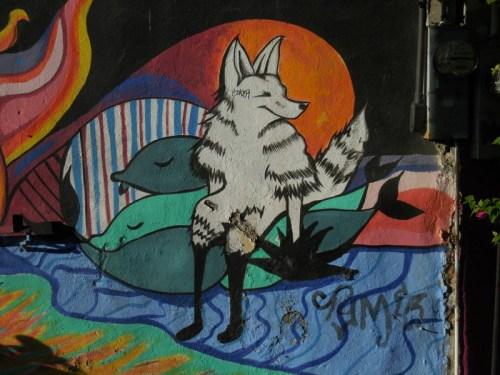 La Paz art 3