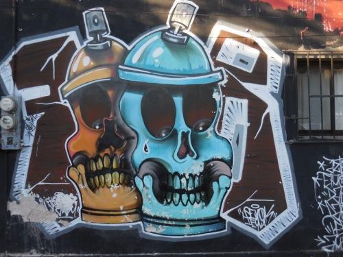 La Paz art 4