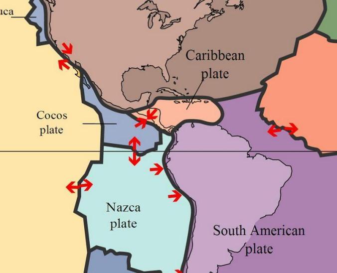 tectonicplates