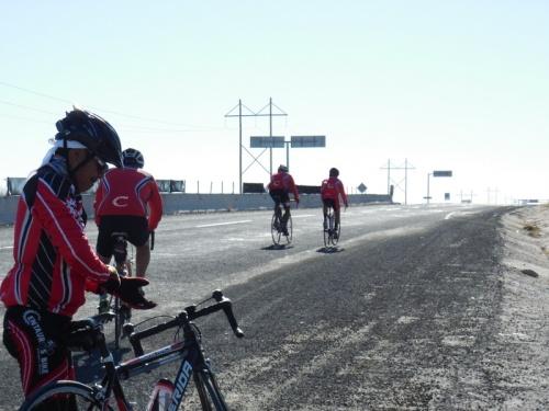 Centauros Bike boys