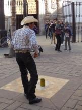 Durango Cowboy 2-001