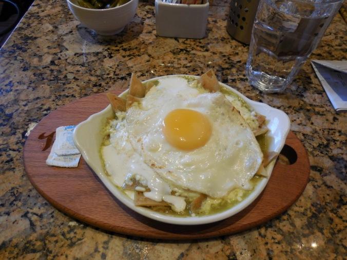 Durango food treats 2