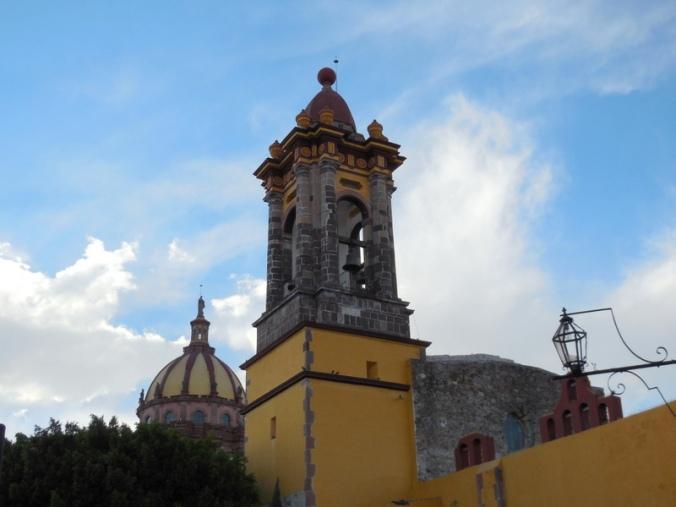 San Miguel de Allende church 3 (2)