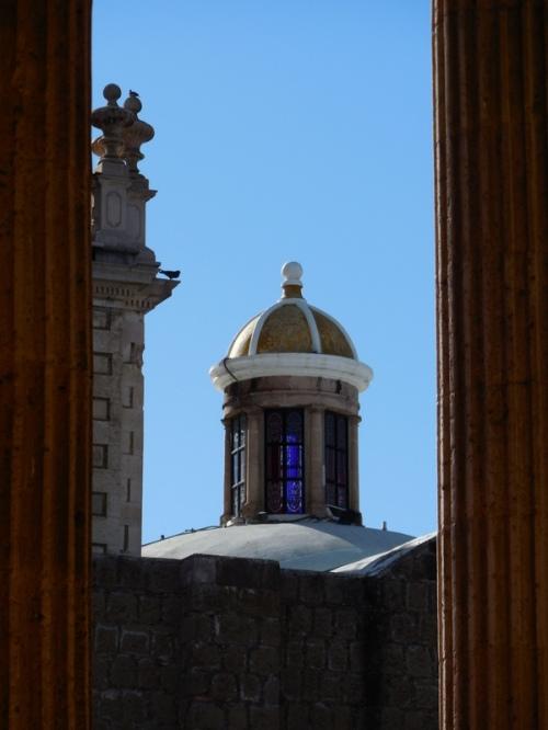 Temple de San Antonio 1 8