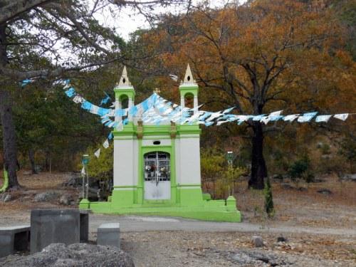 Church at the summit 2