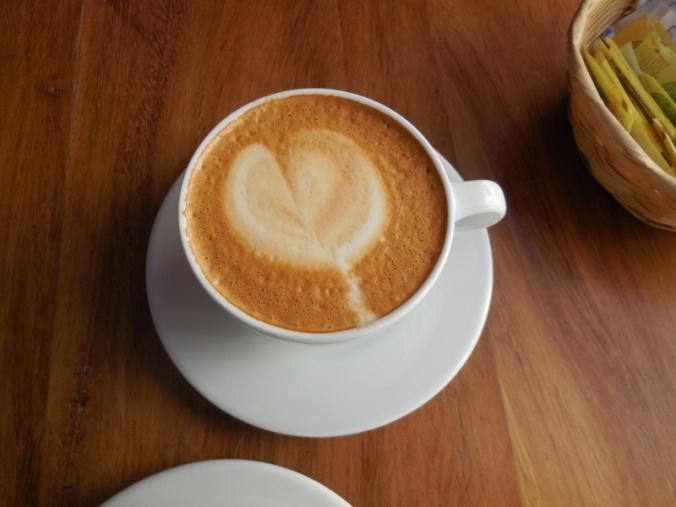 Coffee culture 2
