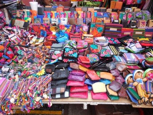 Mercado Juarez 3
