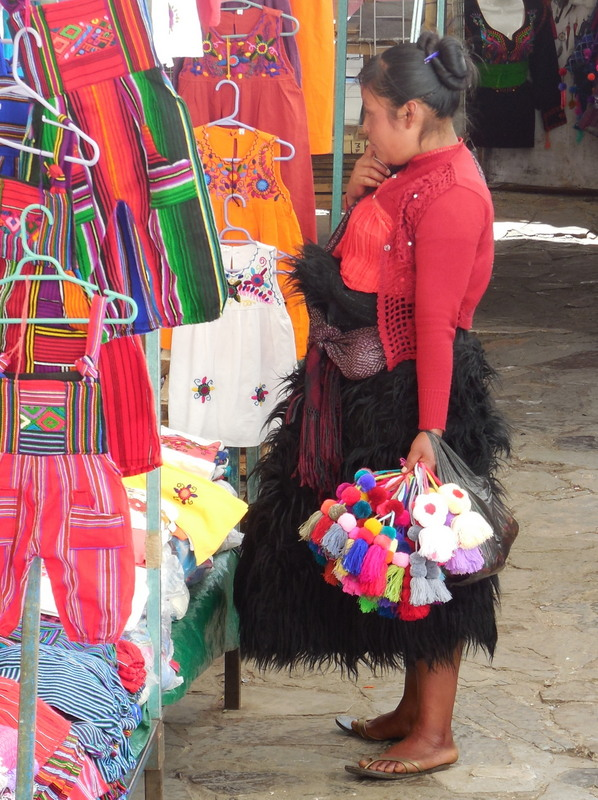 Traditional dress 2 (2)