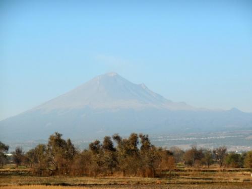 Valcano one 1
