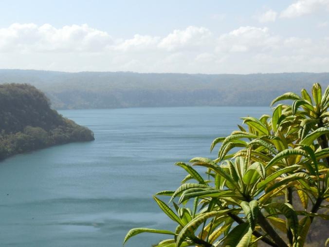 Lake Masaya 3