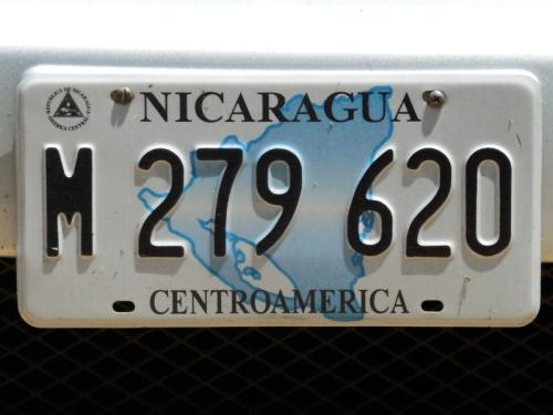 Nicaragua 4